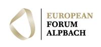 Alpbach2014