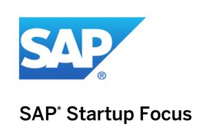 logo_startupforum