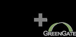 IPN - GreenGate