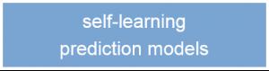 EN_selflearning