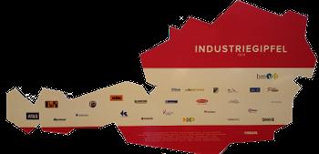 Industriegipfel