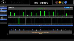 IPN - inPROC
